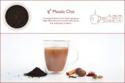 bittersweet-beverages-tea-masalachaispread