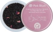 bittersweet-beverages-tea-pinkblush