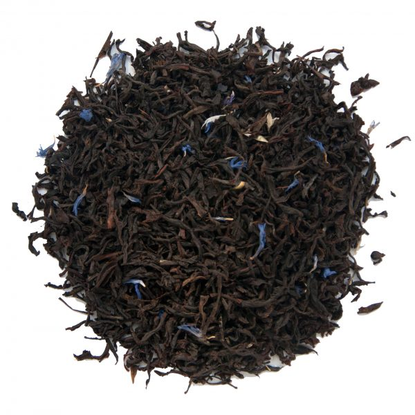 bittersweet-beverages-tea-earlgrey