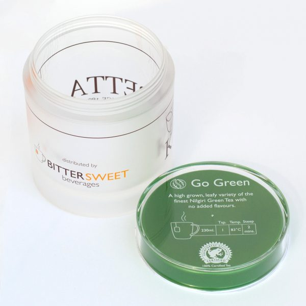 bittersweet-beverages-jar-gogreen