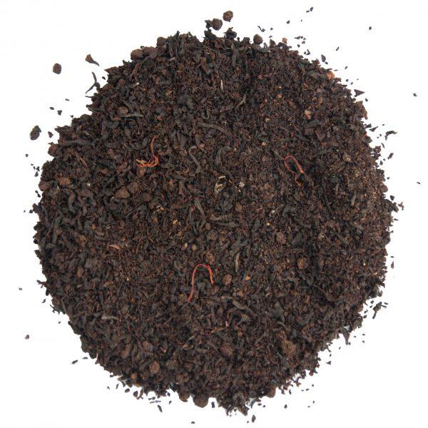 bittersweet-beverages-tea-masalachai