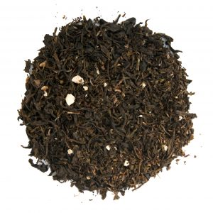 bittersweet-beverages-tea-mintyzest